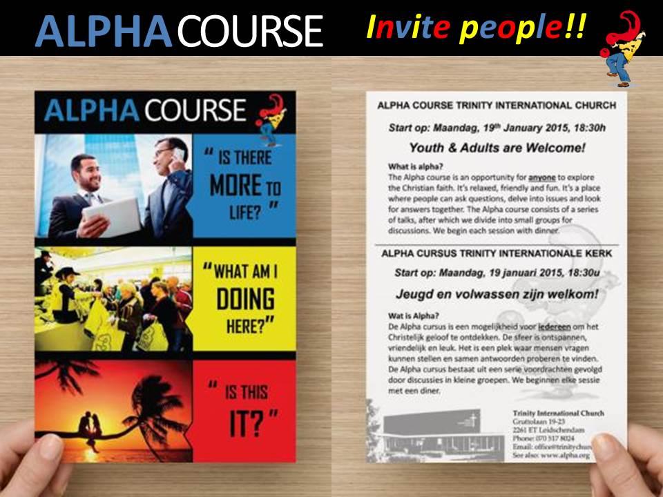 alpha-invitation-service-presentation-option1