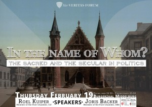 in the name of whom Poster_Middelburg_Feb_2015_-_Web_version