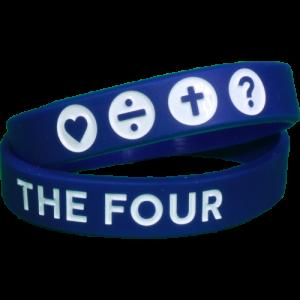 thefour-bracelet-noir-jpg